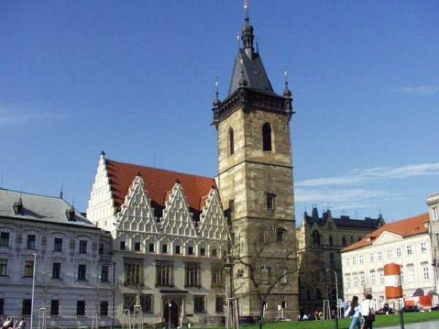 Již v lednu vypsala Městská část Praha 2 dotační programy, foto: Praha 2